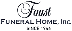 Faust Funeral Home, Inc.